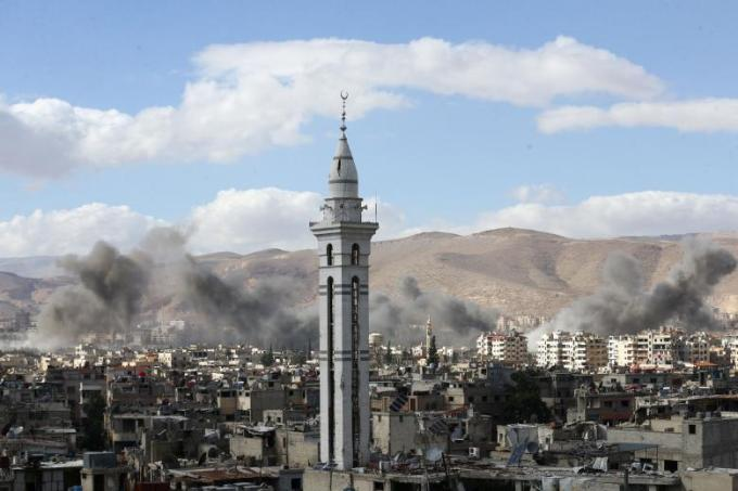 Damascus.jpeg