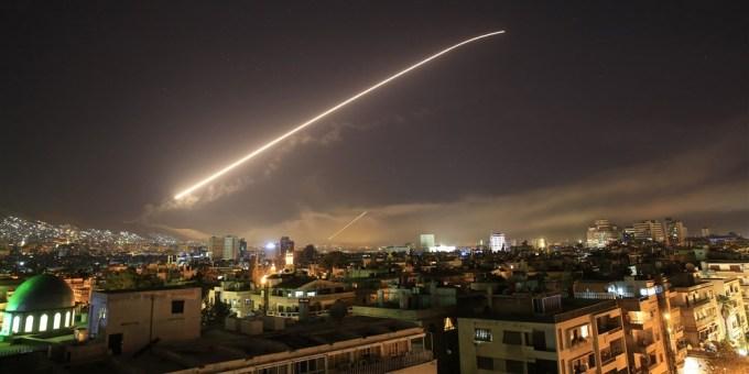 Syria attack.jpg
