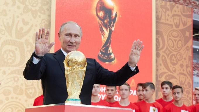 putin world cup.jpg