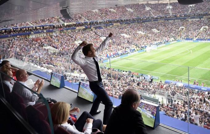 Macron celebrates.jpg
