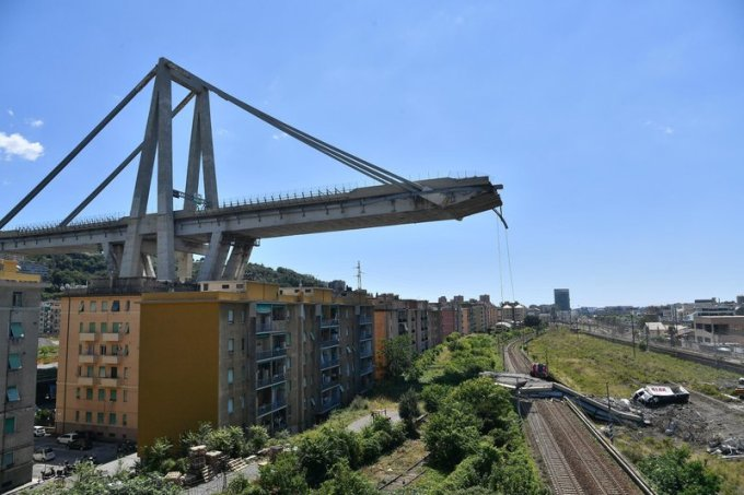 Italy Genoa .jpeg
