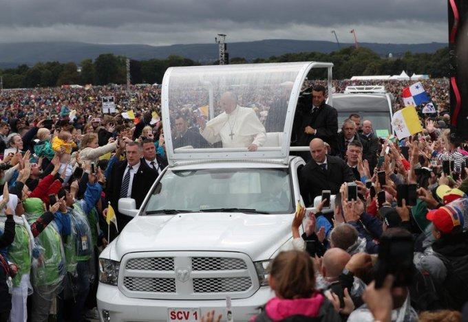 pope f.jpeg