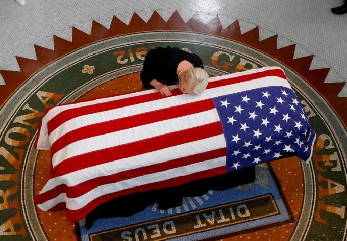 McCain Funeral.jpeg
