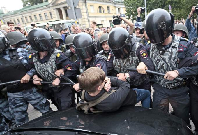 russia protests.jpg